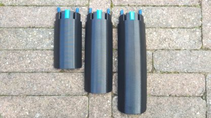 spatbordjes100-150-190mm03