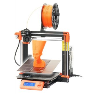 original-prusa-i3-mk3-3d-printer