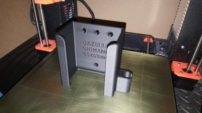 Gazelle80x45_02