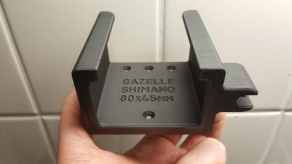 Gazelle80x45_01