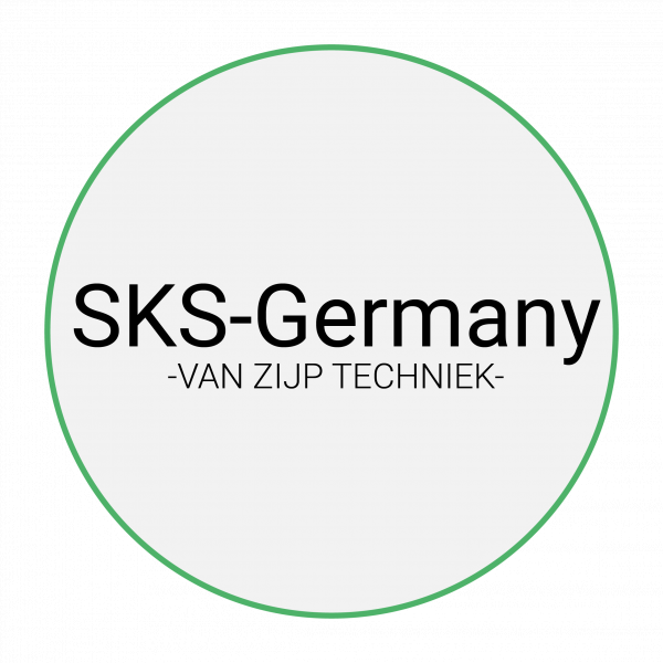 SKS-Germany