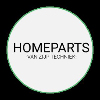 HomeParts