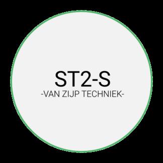 Stromer ST2S
