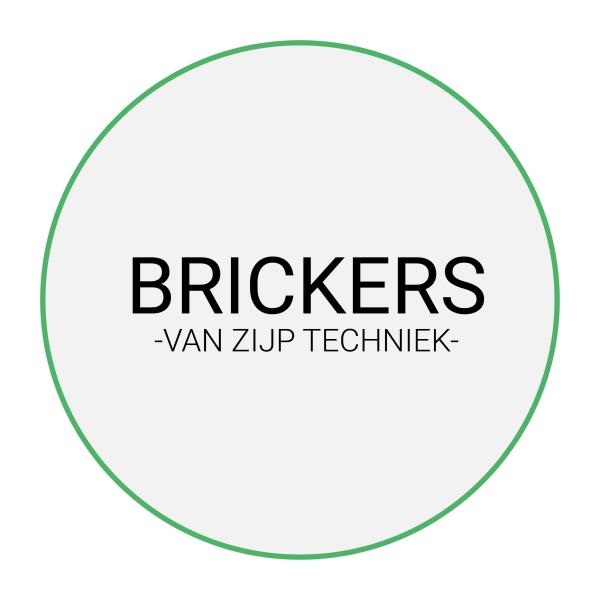 Brinckers